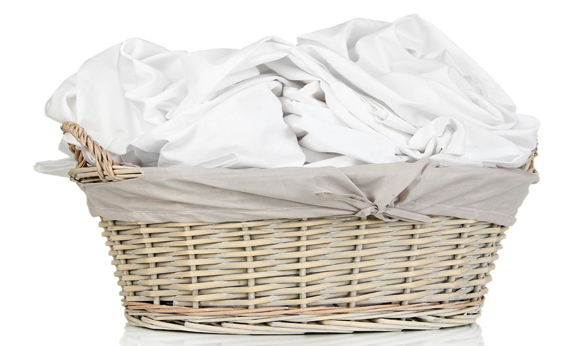Proper Care Tips To Maximize The Life Of Your Sheets
