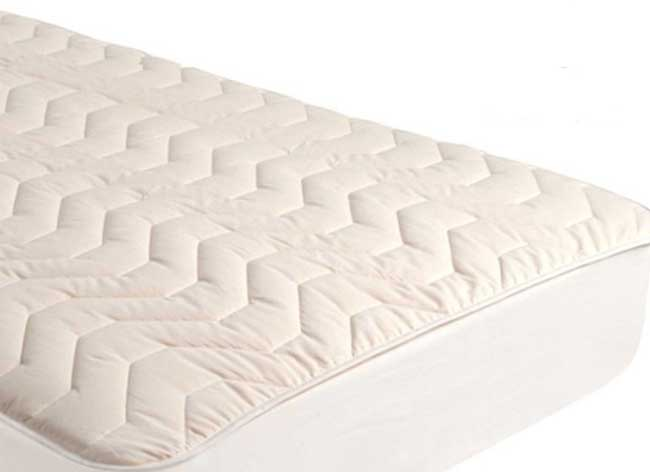 """dolphin Crisp low profile 11/"""" split King sheet set yet with a smooth feel"""