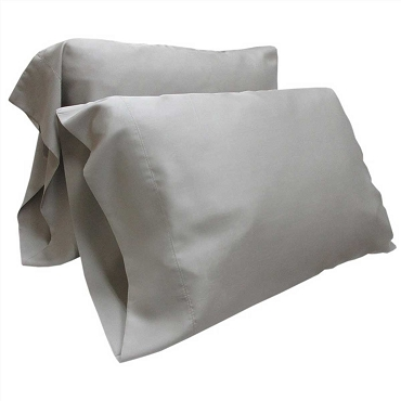 Tencel Pillowcase Pair